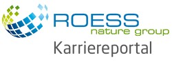 karriere button