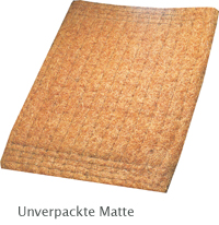 air cooler pads unverpackt